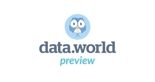 docs.data.world